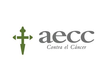 Asociación contra el cancer