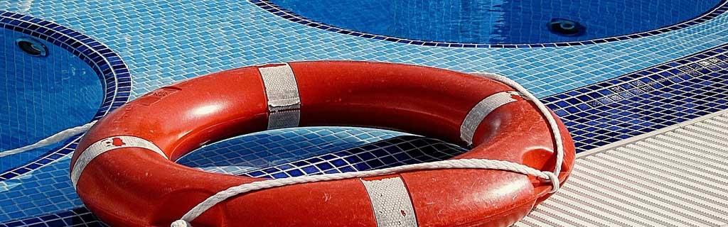Exigencias legales para piscinas afi administrador de fincas - Mantenimiento piscinas valencia ...