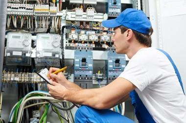 gestión y supervisión de obra afi