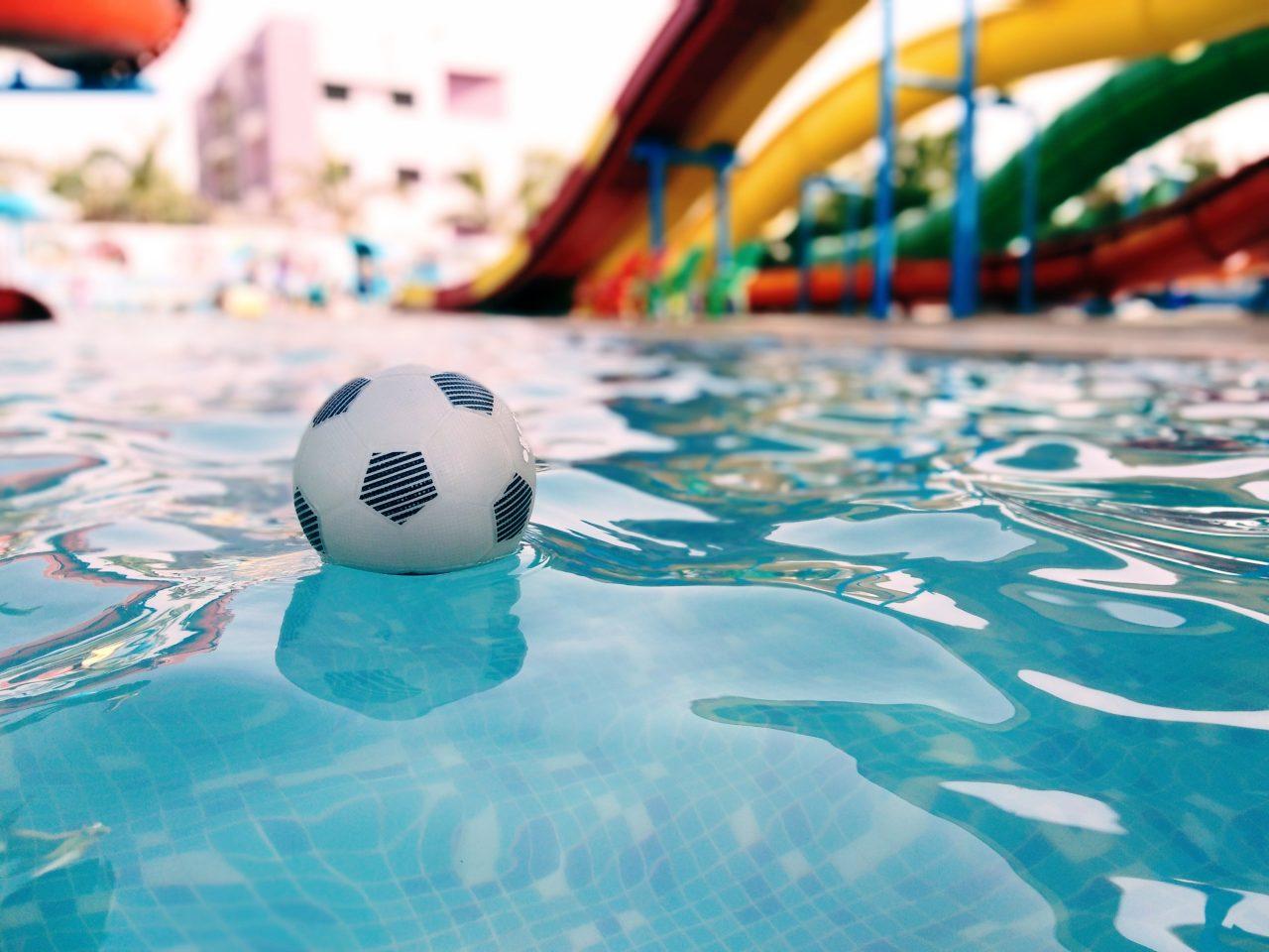FASE 2 piscinas comunitarias
