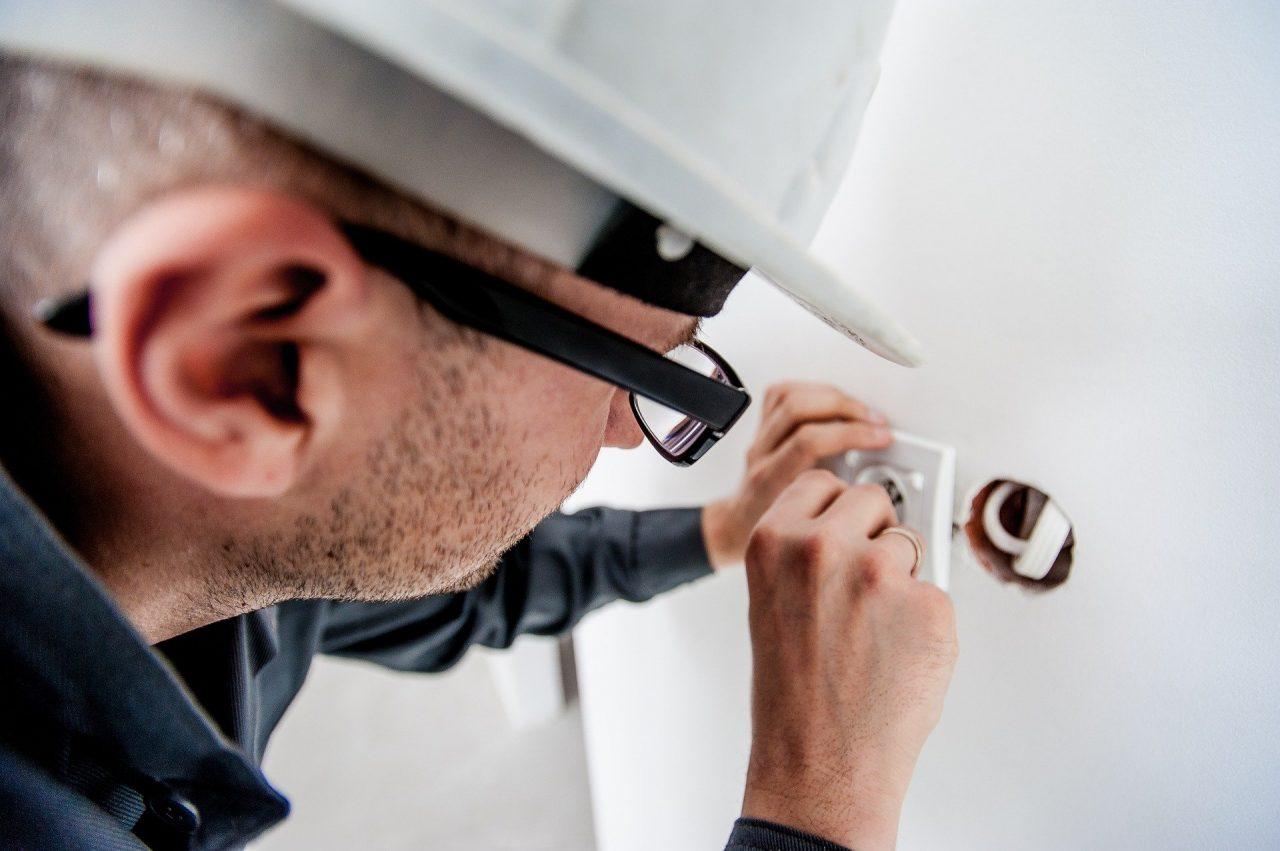 Protocolo de actuación para las empresas instaladoras/mantenedoras